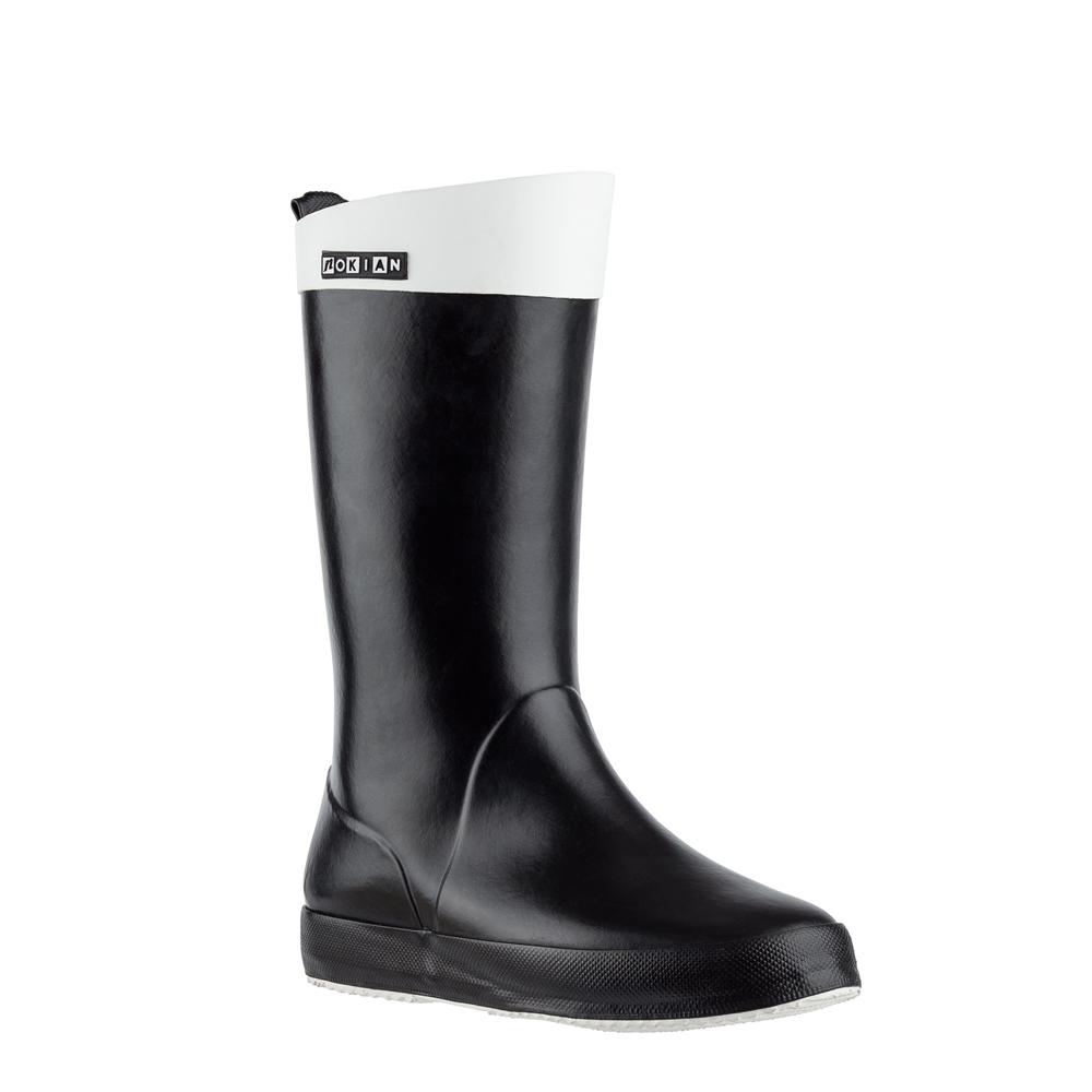 Nokian Footwear Pihla - Black