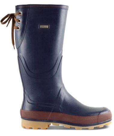 Nokian Footwear Finnjagd - Dark blue