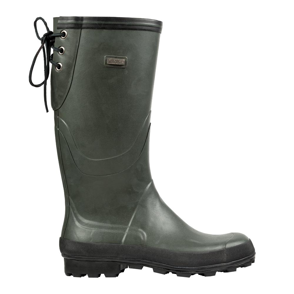 Nokian Footwear Finnjagd - Olive