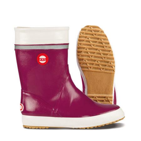 Nokian Footwear Hai - Kirsikka 2