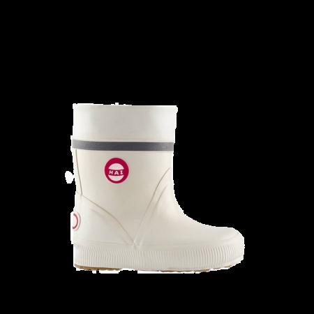 Nokian Footwear Hai Kids - Vanilla