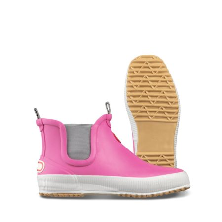 Nokian Footwear Hai Low - Pink