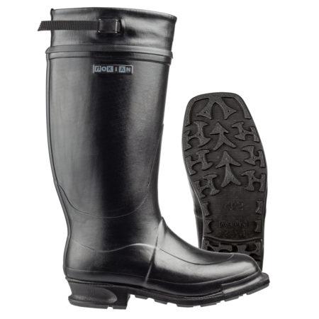 Nokian Footwear Kaira - Black