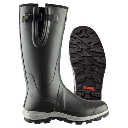 Nokian Footwear Kevo Outlast® High - Olive