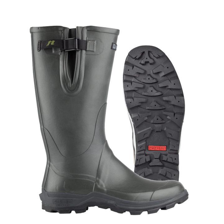 Women - Nokian Footwear 8fe4b3c1a1