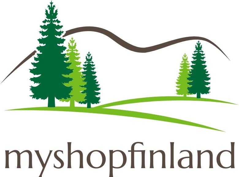 Myshopfinland