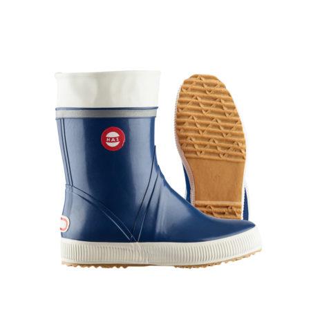 Nokian Footwear Hai - Blue