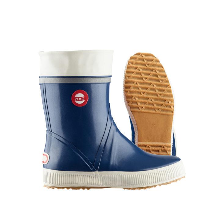 ... Nokian Footwear Hai boots - Blue ... 39170f21ef