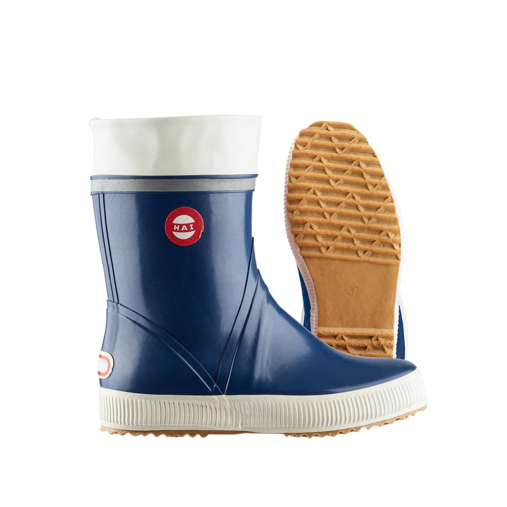 Nokian Footwear Hai boots - Blue