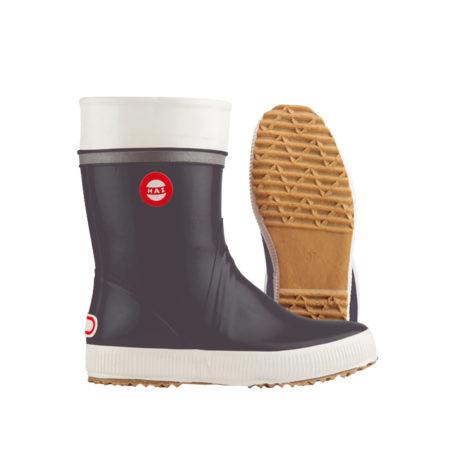 Nokian Footwear Hai - Graphite