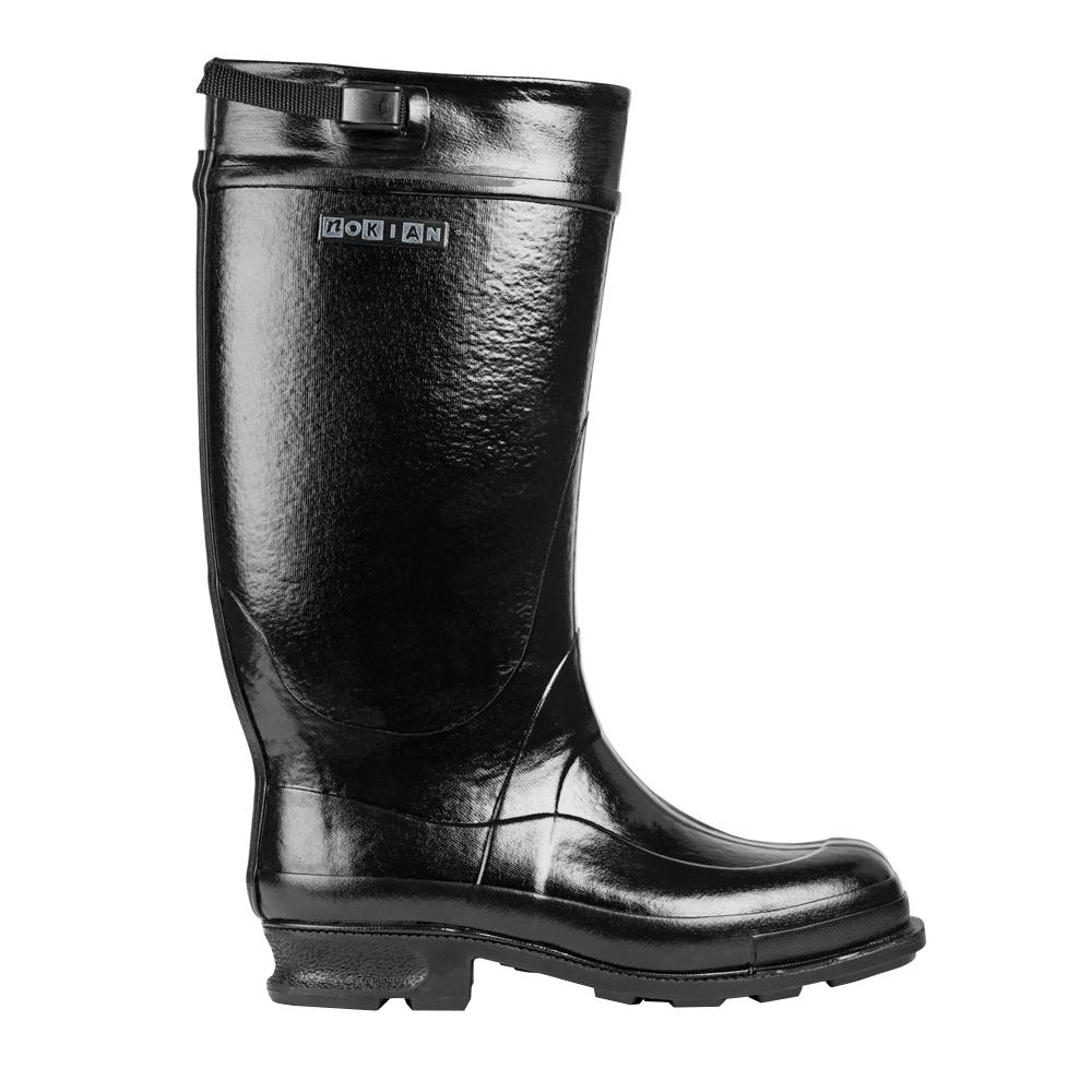 Nokian Footwear Tuura - Black