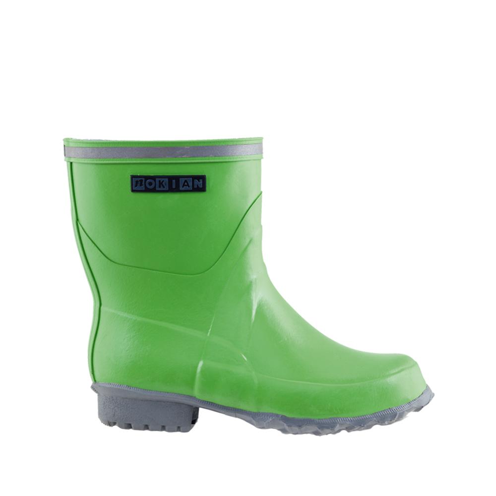 Nokian Footwear Piha - Apple green 2
