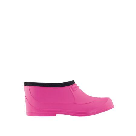 Nokian Footwear Rain Dear 2 - Pink