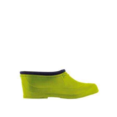 Nokian Footwear Rain Dear 2 - Lime