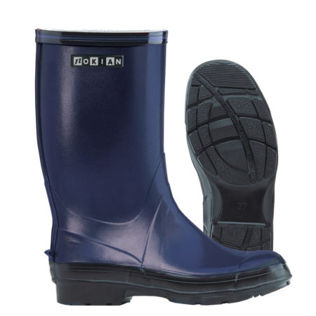 Nokian Footwear Reef - Dark blue