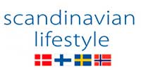 Scandinavian lifestyle Germany
