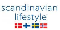 Scandinavian lifestyle Germany