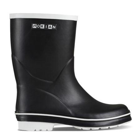 Nokian Footwear Aava - Black 3