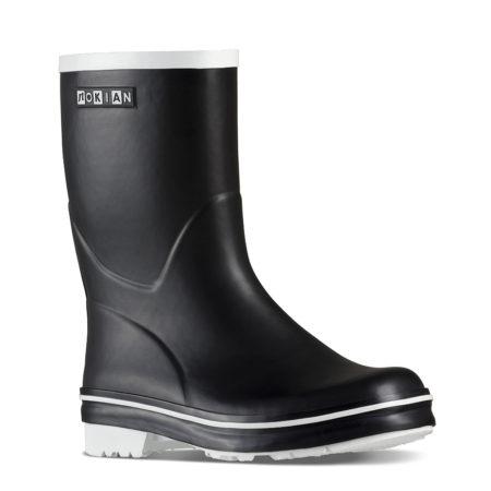 Nokian Footwear Aava - Black 2