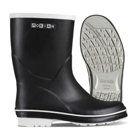 Nokian Footwear Aava - Black