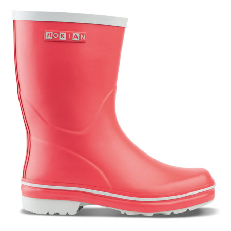 Nokian Footwear Aava - Coral