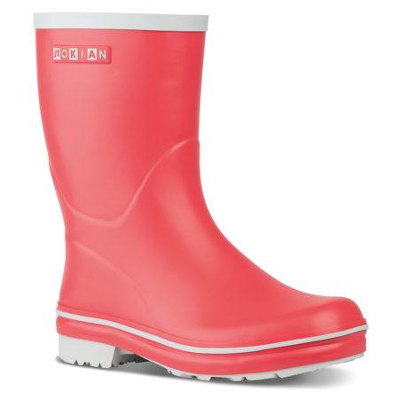 Nokian Footwear Aava - Coral 2