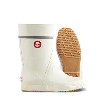 Nokian Footwear Hai boots - Vanilla