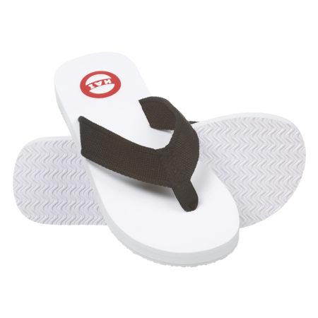 Nokian Footwear Hai Flip-flop sandal - Black
