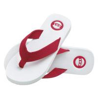 Hai Flip-flop sandal