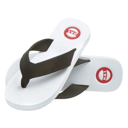 Nokian Footwear Hai Flip-flop sandal - Black 2