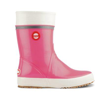 Nokian Footwear Hai - Pink