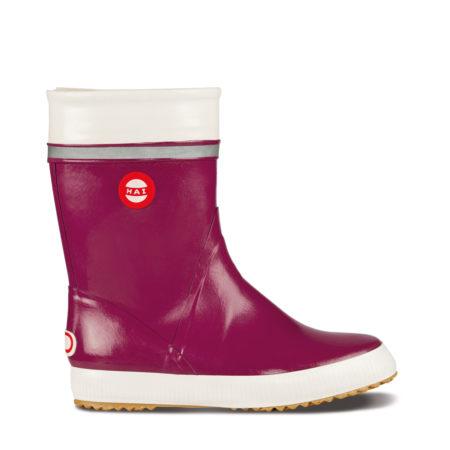 Nokian Footwear Hai - Kirsikka