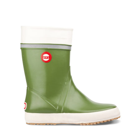 Nokian Footwear Hai - Pinja