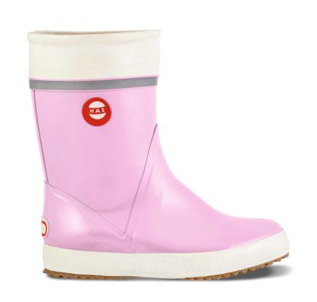 Nokian Footwear Hai - Roosa