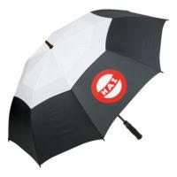Hai Umbrella