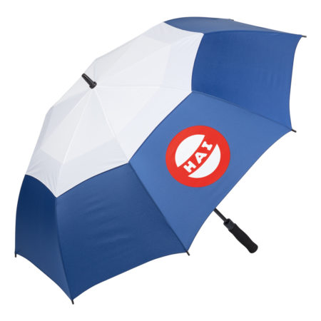Nokian Footwear Hai Umbrella - Blue