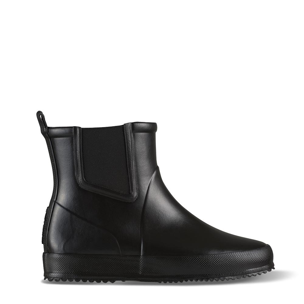 Nokian Footwear Kaisla - Black 3