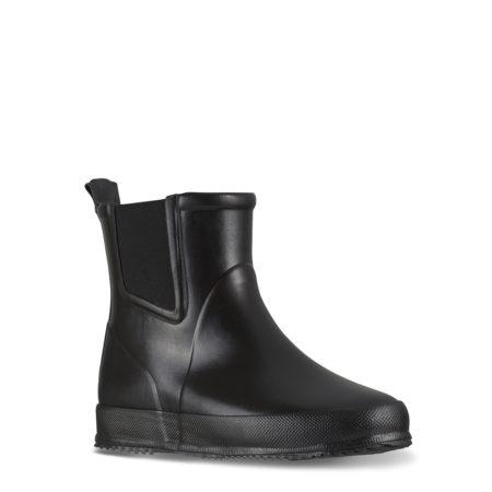 Nokian Footwear Kaisla - Black