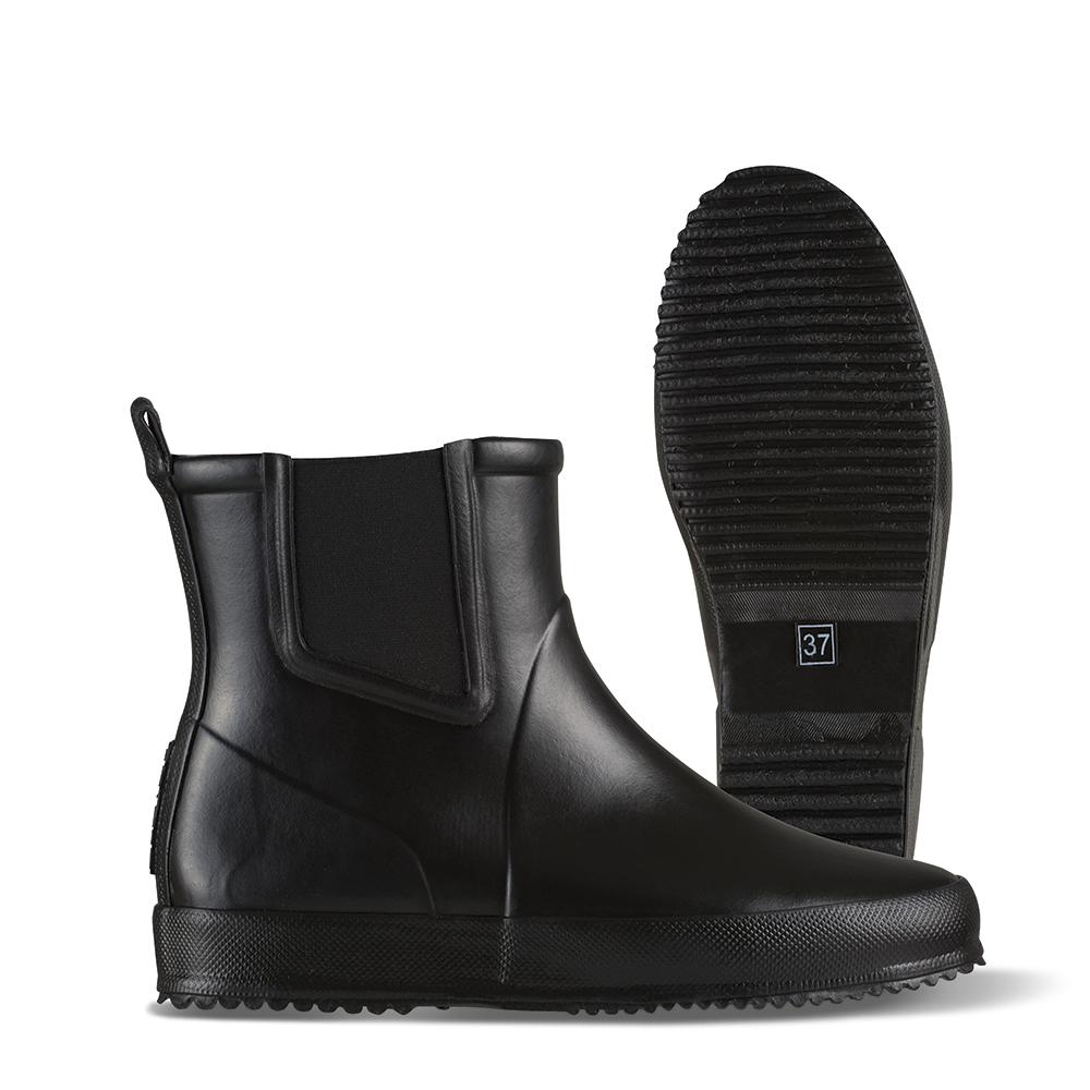 Nokian Footwear Kaisla - Black 2