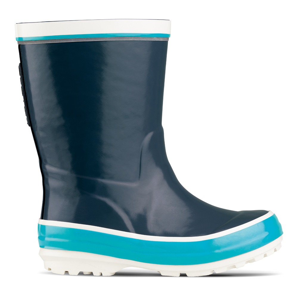 Nokian Footwear Hippa - Dark blue 3