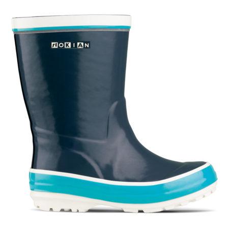 Nokian Footwear Hippa - Dark blue 2