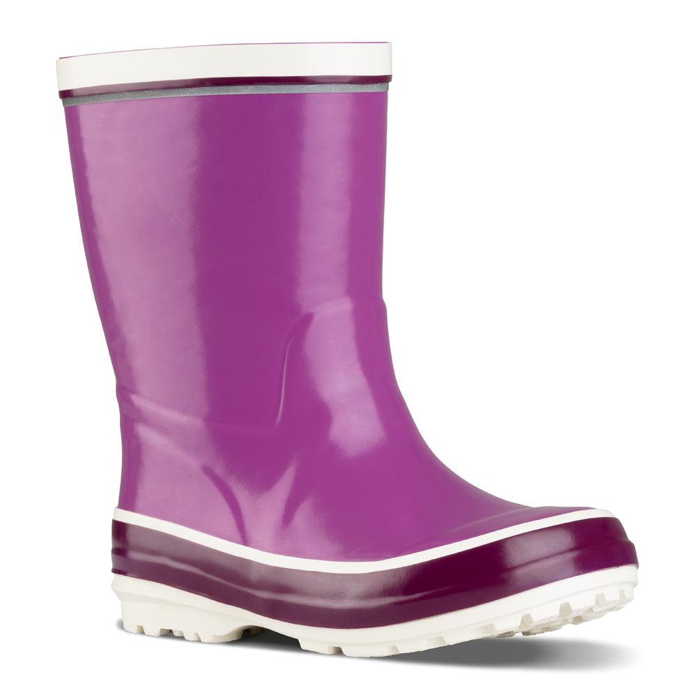 Nokian Footwear Hippa - Lilac 3