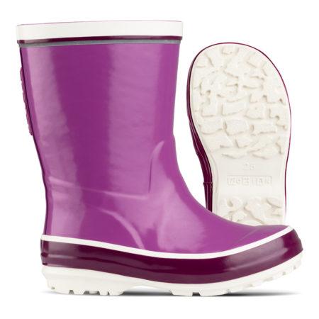 Nokian Footwear Hippa - Lilac