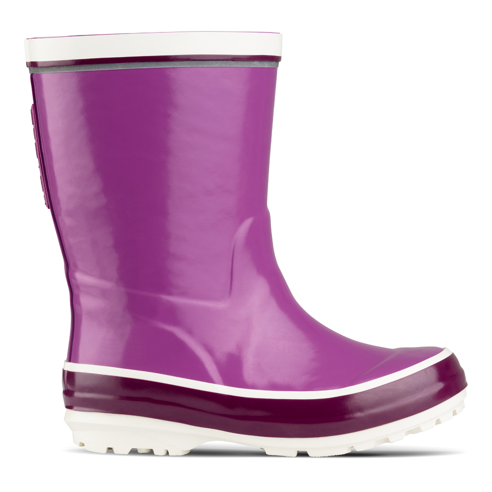 Nokian Footwear Hippa - Lilac 2