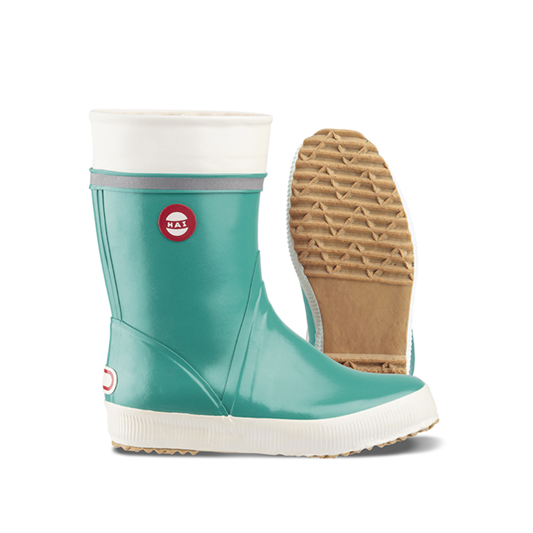 Nokian Footwear Hai boots - Jade