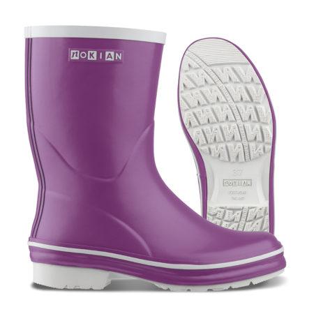 Nokian Footwear Aava - Purppura