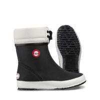 Hai Winter boots
