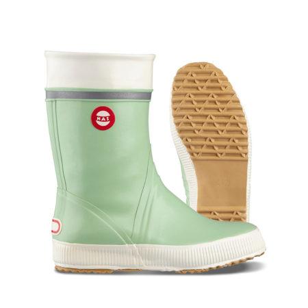 Nokian Footwear Hai boots - Eucalytus