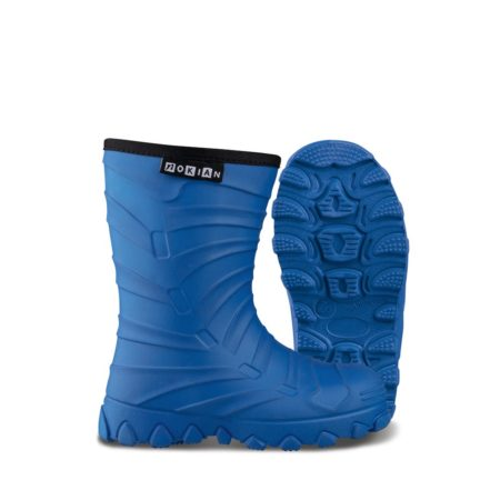 Nokian Footwear Nokian Light Kids - Blue