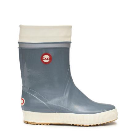 Nokian Footwear Hai Classic boots - Siniharmaa 2